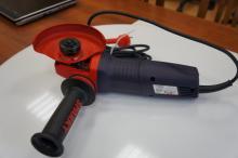 Sparky M 1050E (HD) Угловая шлифовальная машина